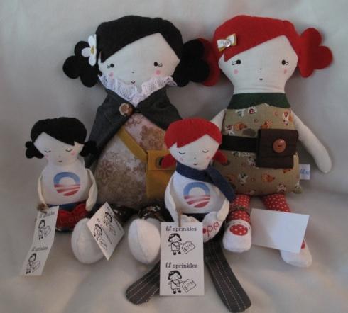 mabuni-dolls-008