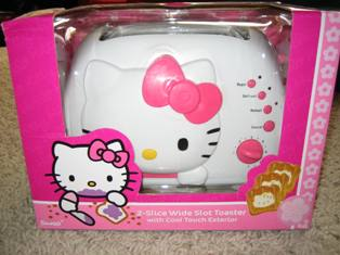 brady-b-hello-kitty-005