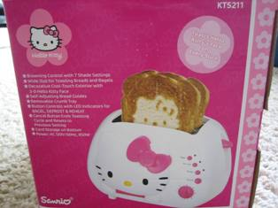 brady-b-hello-kitty-007