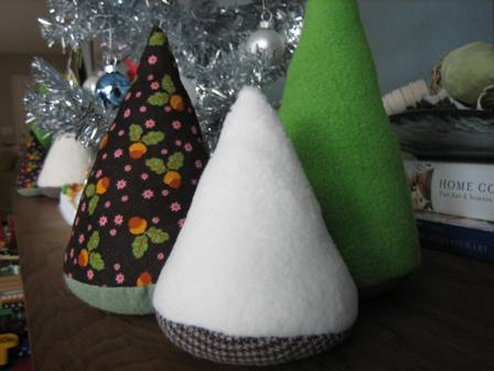 christmas-tree-softies-001