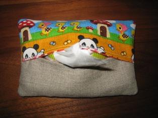 tissue-cozy-004