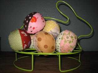 fabric-easter-eggs-002