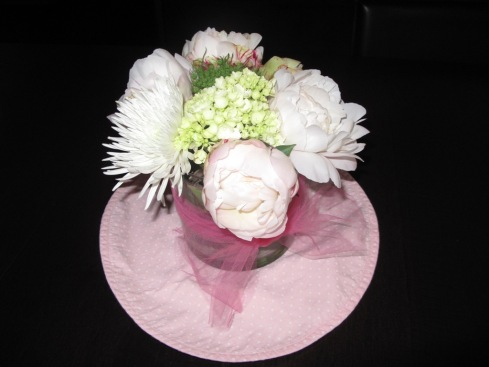 IMG_2497flowers