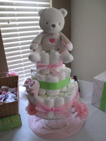 IMG_2500diaper cake