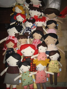 renegade dolls 005.jpg rs
