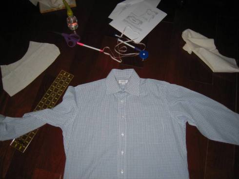 shirtdress 001