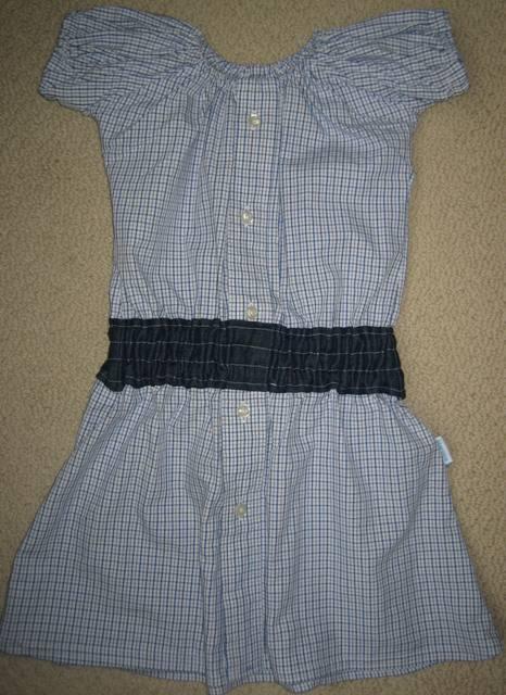 shirtdress 005 rs