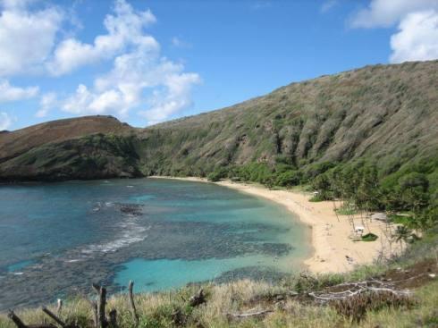 10 13 to 18 hawaii 019 rs