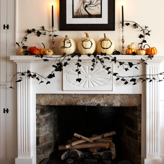 fireplace-decor-1009-lg