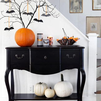 halloween-entryway-table-1009-lg
